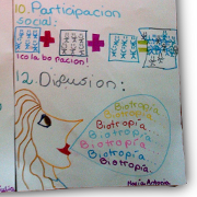 Biotropia para niños 180