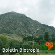 Boletín Biotropía 8-sep-13
