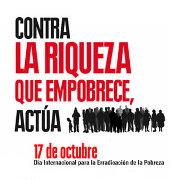 DiaErradicacionPobreza2013