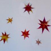 Estrellas 180