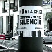 ComproVendoSilencio 180