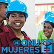 ONU Mujeres 180