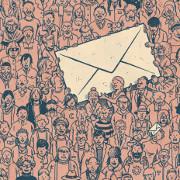 Carta por la democracia 180