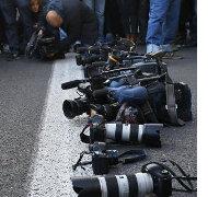 Libertad de prensa 190
