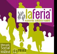 II Feria MES 190