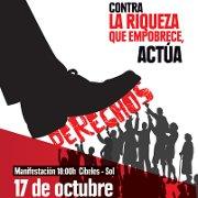 DiaErradicacionPobreza2014