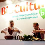 Biocultura 2014 180
