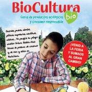 Biocultura-2014