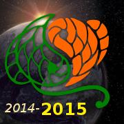 Logo 2014-2015 180