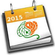 Calendario_Biotropia