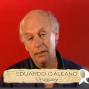Eduardo Galeano 180