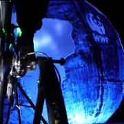 La hora del planeta 2015 WWF