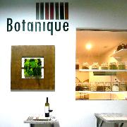 Botanique 180