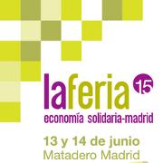 Feria de economía Madrid