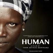HUMAN 180
