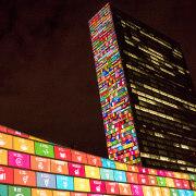 ODS ONU 180