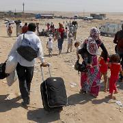 Refugiados sirios 180