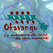 Okavango 180
